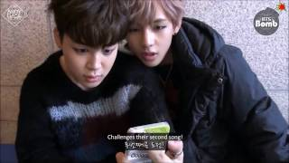 Video BTS Jimin - Cute and Funny Moments Part 1 MP3, 3GP, MP4, WEBM, AVI, FLV Maret 2018
