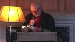 Lunch Poems: Lawrence Ferlinghetti