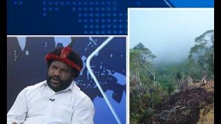 Video Dialog: Pemicu Penembakan 31 Pekerja Trans Papua karena Isu Lokal, Betulkah ? (2) MP3, 3GP, MP4, WEBM, AVI, FLV Desember 2018