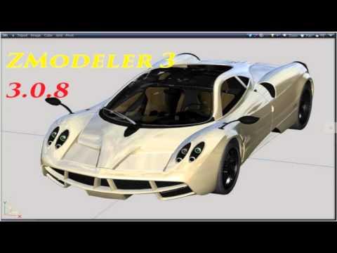 Thumbnail for video CrMC5QOnUtE