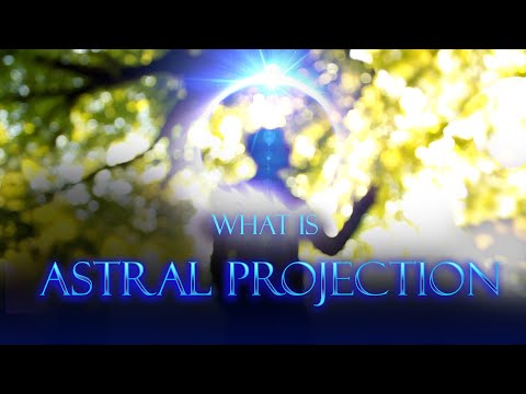 proof of astral projection Just so you know this is a continuation to my first story i astral projected and did atlot of things and have proof that it wasn't a dream, but somethings started happening after i projected and this is how it went it was three days ago when i woke up that saturday morning around 8:00am i wanted .