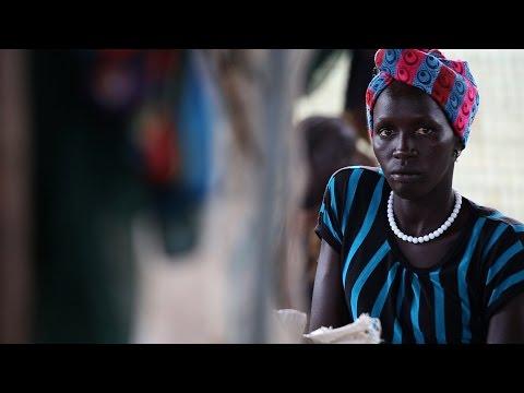 Ethiopie : Loin de chez soi