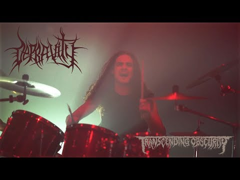 Depravity (Aus) - Despondency