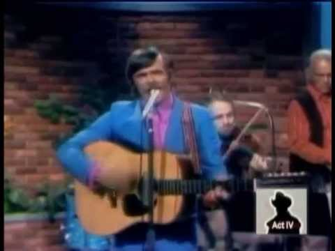 singles in wilburn Find the wilburn brothers biography and history on allmusic - the last of country music's great sibling duos,.