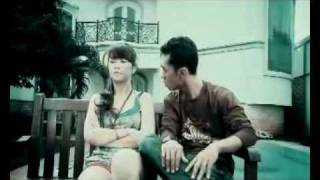 Video ASBAK BAND - Membuatmu Cinta Padaku MP3, 3GP, MP4, WEBM, AVI, FLV November 2017