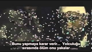 Tevbe Dini Kısa Film