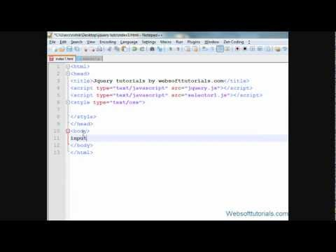 jQuery bind and unbind event