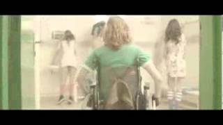 BB BRUNES - Coups et Blessures [Clip Officiel HD] translation