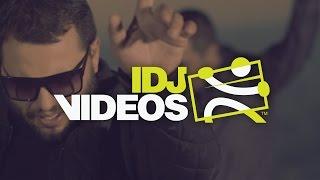 THCF FEAT. COBY - NIKOM NIJE NOCAS KAO MENI (OFFICIAL VIDEO)