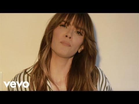 Kany García, Nahuel Pennisi - Lo Que en Ti Veo (Official Video)