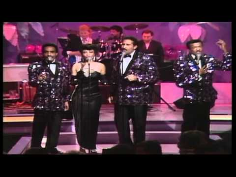 platter - In This TV Special, The Platters and friends perform twenty of their most famous tracks, including 'The Great Pretender,' 'Harbour Light' and 'Poison Ivy.' T...