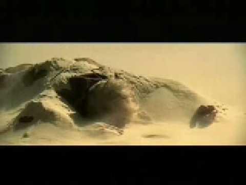 Apocalyptica – Faraway