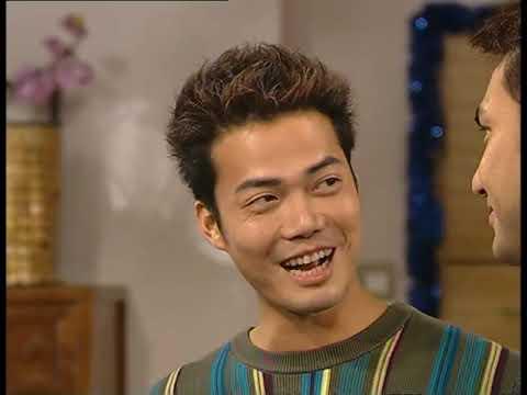 Gia đình vui vẻ Hiện đại 172/222 (tiếng Việt), DV chính: Tiết Gia Yến, Lâm Văn Long; TVB/2003 - Thời lượng: 23 phút.
