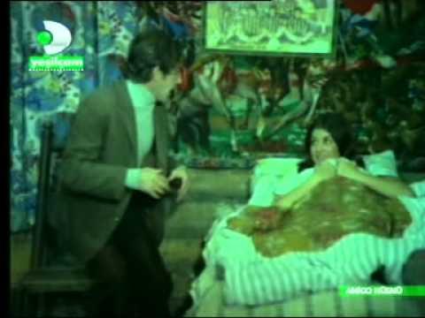 Amigo Hüsnü- Aydemir Akbaş (1975)