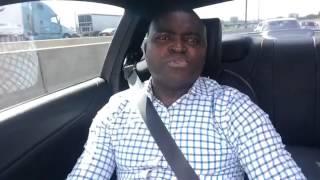 C'EST FAIT CONGO-BRAZZAVILLE: TRÈS BIENTÔT LA FAILLITE ÉCONOMIQUE VOILÀ !!! ÇA SENT LA FIN DE L'HOMME À LA...