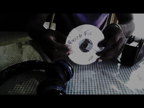 Nathan Price - Quick Fix