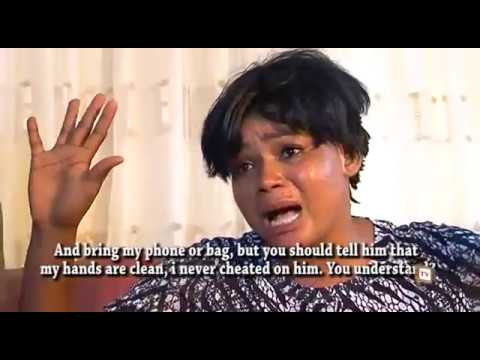 Nkoli Nwa Nsukka Season 13 - Latest Nigerian Nollywood Igbo movie