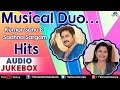 Musical Duo : Kumar Sanu & Sadhna Sargam Hits - 90's Superhit Songs || Audio Jukebox