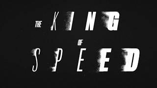 Cobra presenta il nuovo driver KING F9 Speedback