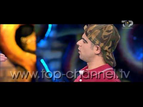 Dosja Top Channel, Pjesa 1 - 05/07/2015