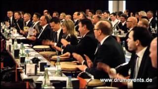DrumEvents.de --- The Rhythm Experience 2