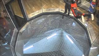 Mar 31, 2015 ... Flyspot - Warsaw Indoor Skydiving 37,390 views · 0:51 ... WIKTOR i 1SZY LOT (nFLYSPOT) - VICTOR'S 1st FLIGHT - Duration: 1:51. Sosna and the Family 57 nviews · 1:51. GABRYŚ: FLYING FOR THE FIRST TIME IN FLYSPOT...