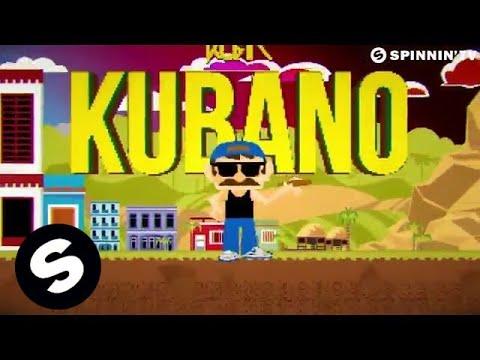 Kura – Kubano