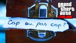 Video CAP OU PAS CAP MP3, 3GP, MP4, WEBM, AVI, FLV Oktober 2017