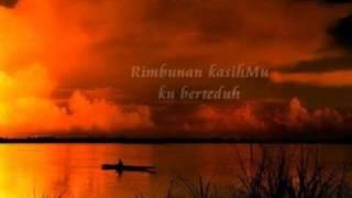 Video Mestica - Layar Keinsafan (Lirik) MP3, 3GP, MP4, WEBM, AVI, FLV Agustus 2019