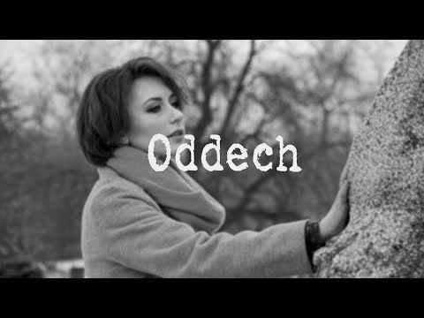 """""""Oddech"""""""
