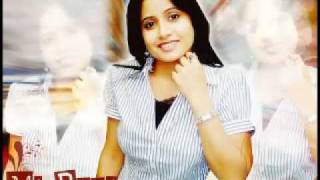 Video Markh Punjaban  - Punjabi Music - ind8.net MP3, 3GP, MP4, WEBM, AVI, FLV Desember 2018