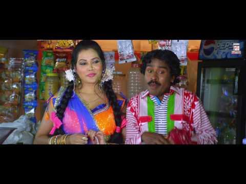 Video Champakali   Ram Lakhan Comedy Scene download in MP3, 3GP, MP4, WEBM, AVI, FLV January 2017