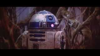 Trailer of The Empire Strikes Back (1980)