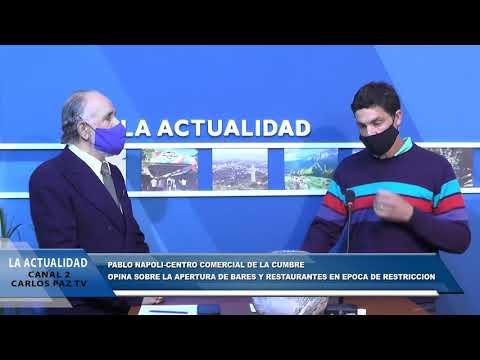TOTAL APOYO A COMERCIANTES DE LA CUMBRE: SORTEO ESPECIAL DIA DE LA MADRE DEL CENTRO COMERCIAL