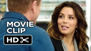 Nonton Any Day Movie Clip   Your Number  2015    Eva Longoria  Sean Bean Romantic Thriller Hd Film Subtitle Indonesia Streaming Movie Download
