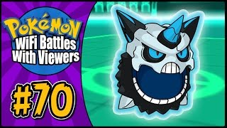 ORAS WiFi Battles With Viewers Highlight 070 | ACE, ACE BABY! by Ace Trainer Liam