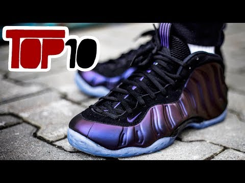 Video Top 10 Shoes Guys Wear That Girls Hate download in MP3, 3GP, MP4, WEBM, AVI, FLV January 2017