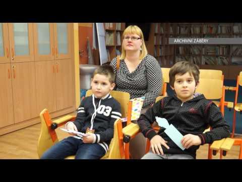 TVS: Uherský Brod 1. 7. 2016