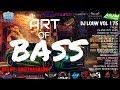 Download Lagu NIKMATNYA DIGEBUKIN BASS!!! DJ BREAKBEAT TERPOPULER FULLBASS 2018 2019 MIXTAPE DJ LOUW L3 VOL 175 Mp3 Free
