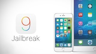 Easiest way how to jailbreak and install Cydia on iOS 9.0, 9.0.1, and 9.02 for iPhone 6s, 6s Plus, 6, 6 Plus, 5s, 5c, 5, 4s, all iOS 9-supported iPads and iPod touch devices.http://en.pangu.io/Feel free to subscribe, like, and comment with all questions and concerns. We're here to help you. Thank you!Websites:http://glassidefilms.com/http://glassidephotos.com/