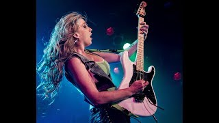 Video The Best Damn  Female Guitarists The World Has to offer! MP3, 3GP, MP4, WEBM, AVI, FLV Agustus 2019