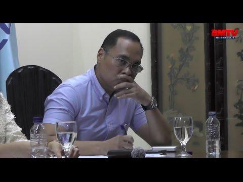 Niat Pulangkan Profesor Diaspora, Jokowi Jangan Buru-Buru!