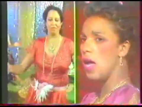 Video Chaba zohra naadar maa li nebghih download in MP3, 3GP, MP4, WEBM, AVI, FLV January 2017