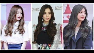 Video TOP 50 Most Beautiful Member KPOP Girl Groups MP3, 3GP, MP4, WEBM, AVI, FLV September 2018
