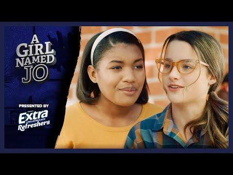 "A GIRL NAMED JO | Season 3 | Ep. 1: ""Summer of '64"""