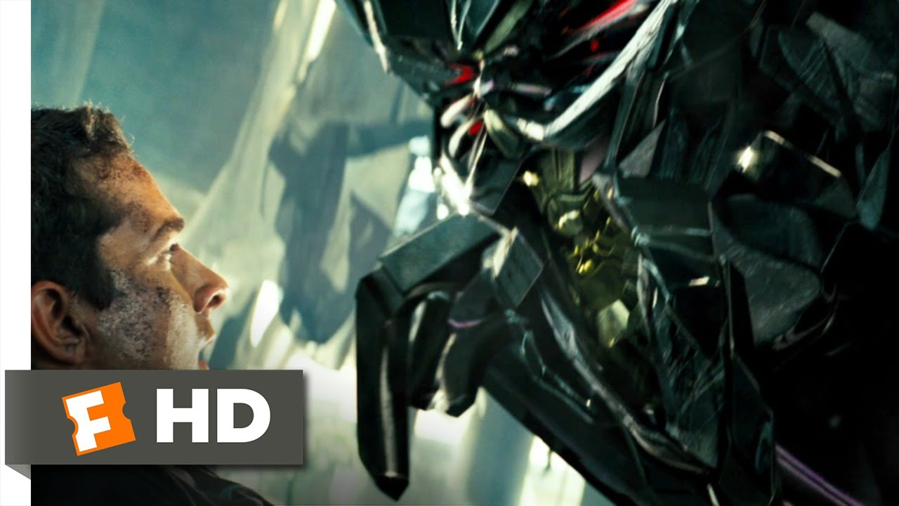 Watch Transformers 3 Full Movie Hd