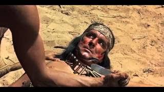 Nonton Cowboys And Indians Killed  473  Film Subtitle Indonesia Streaming Movie Download