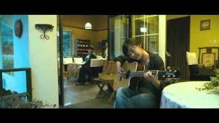 Nonton A Company Man Trailer Film Subtitle Indonesia Streaming Movie Download