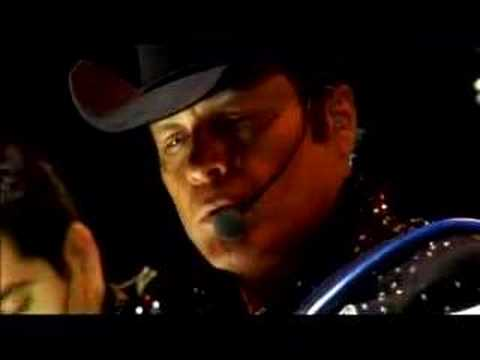 Por Amor - Los Tigres Del Norte (Video)