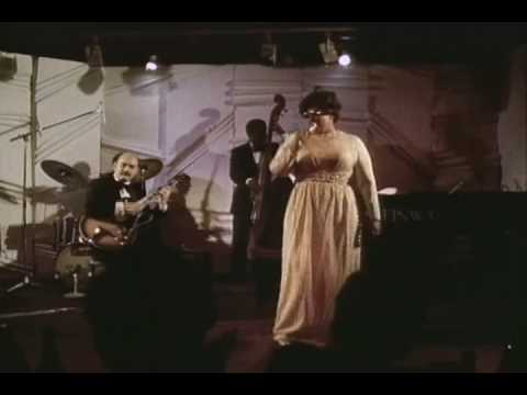 Ella Fitzgerald - Voices Of The Century